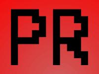 Zběsilé pixely hra online