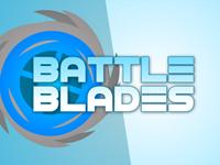 Bojové ostří hra online
