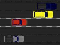Zuřivá dálnice hra online