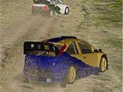 Super závody 2 hra online
