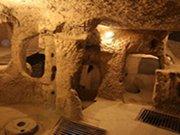 Útěk z jeskyně hra online