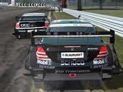 Závodní auta rozdíly hra online