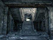 Útěk  z odlehlého místa 4 hra online