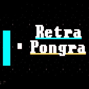 Retro ping pong hra online