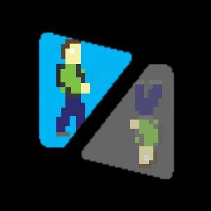 Hra stínů hra online