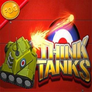 Tanková bitva hra online