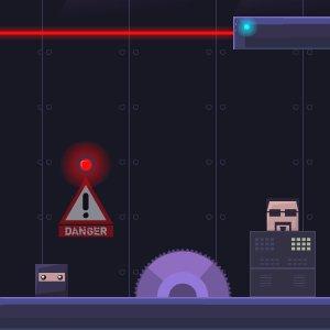 Super Ninja hra online
