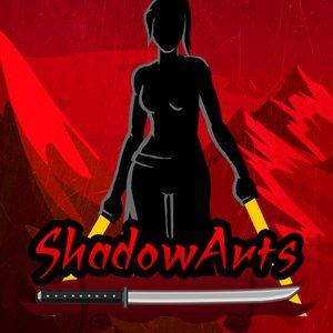 Souboj stínů hra online