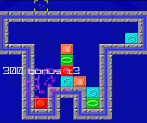 Blox hra online