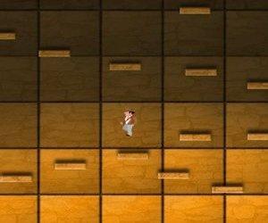 Indiana Jones hra online