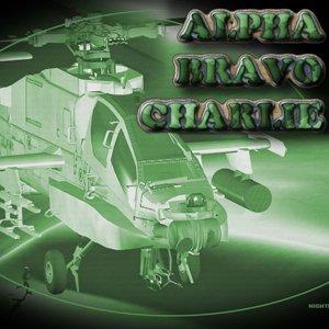 Alpha Bravo Charlie hra online