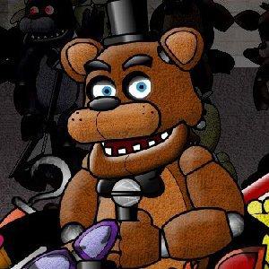 Souboj příšer hra online